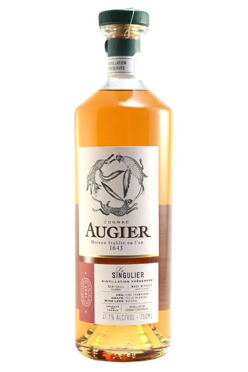 Augier le Singulier Cognac