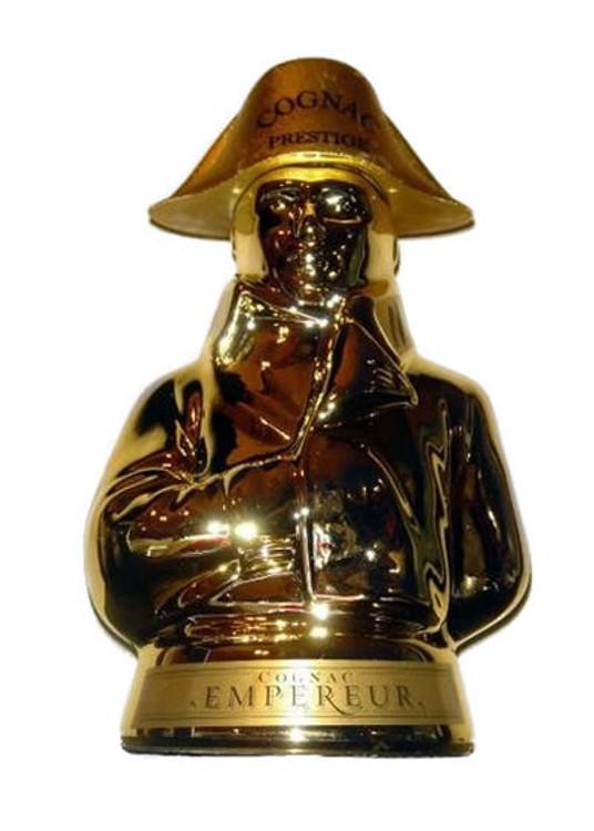 Empereur Gold Prestige