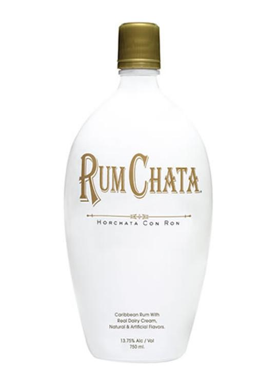 Rumchata