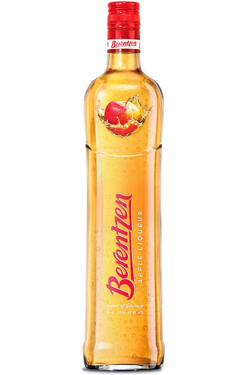 Berentzen Apple Liqueur