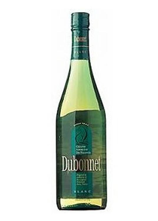 Dubonnet White Vermouth