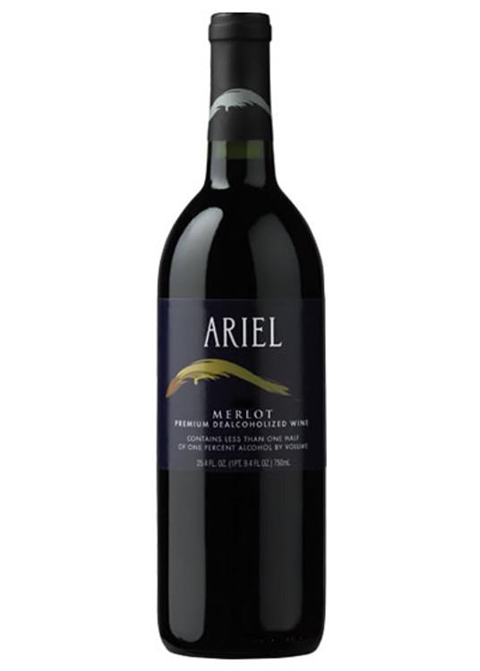 Ariel Merlot