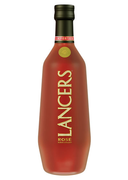Lancers Rose 1.5L
