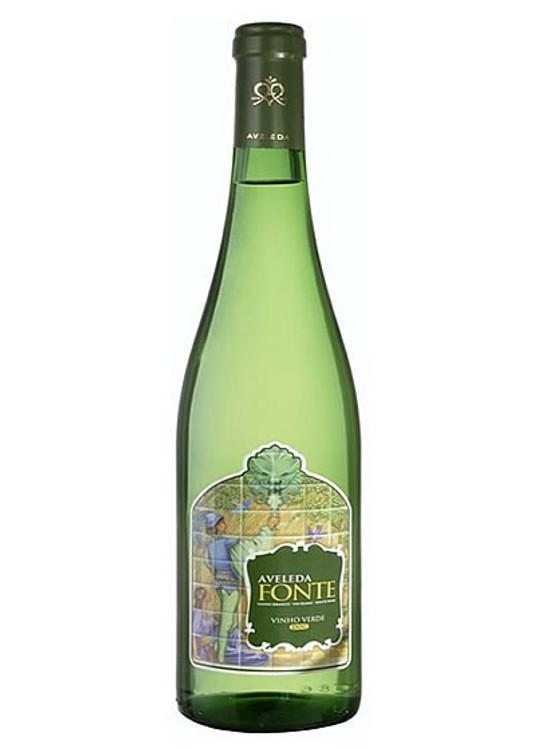 Aveleda Vinho Verde