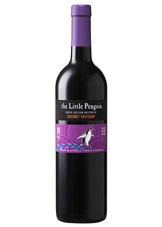Little Penguin Cabernet Sauvignon