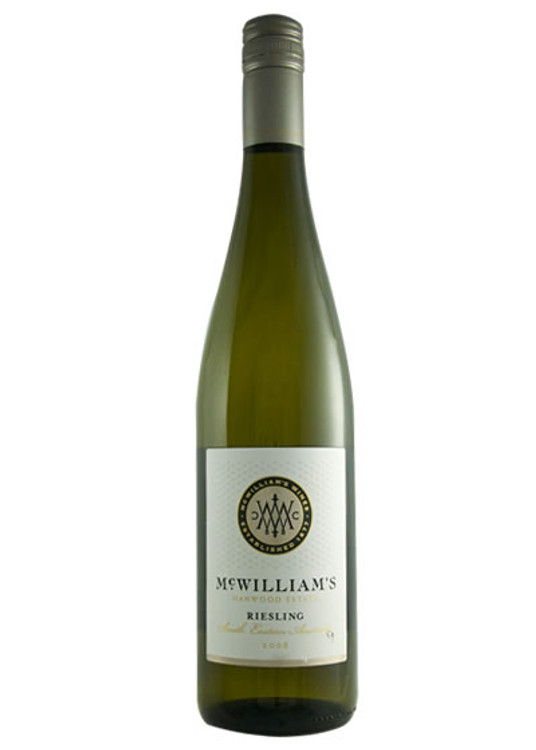 McWilliams Riesling