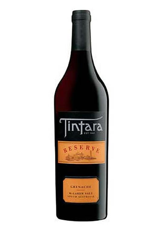 Tintara Reserve Grenache