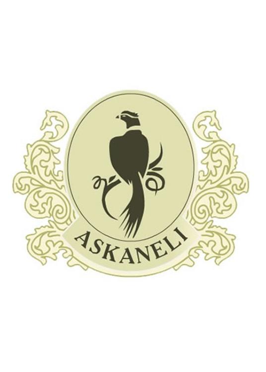 Askaneli