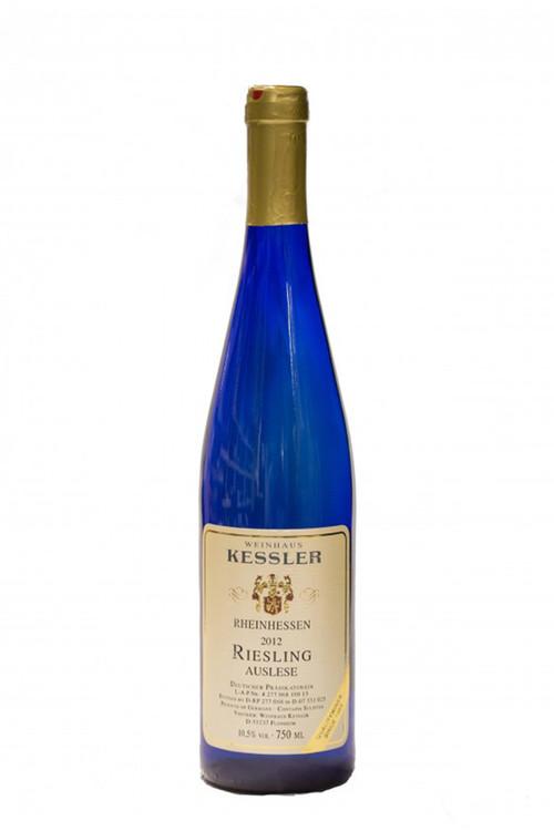 Weinhaus Kessler Riesling Auslese