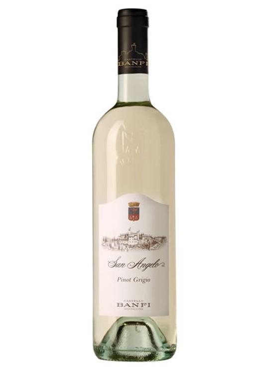 Banfi San Angelo Pinot Grigio