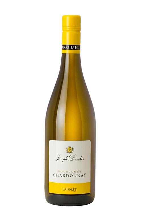 Joseph Drouhin La Foret Chardonnay
