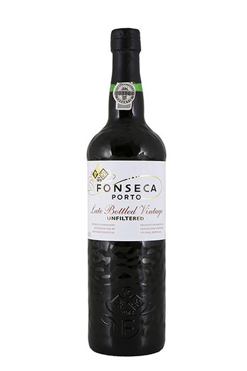Fonseca Late Bottled Vintage Port