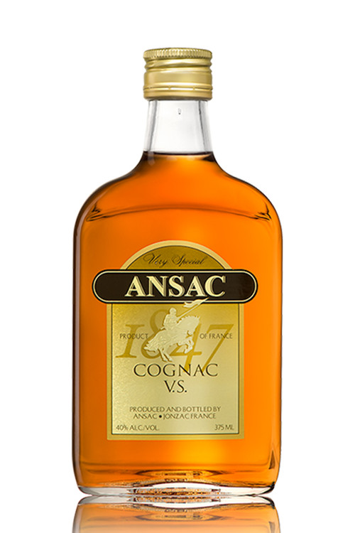 Ansac VS 375ML