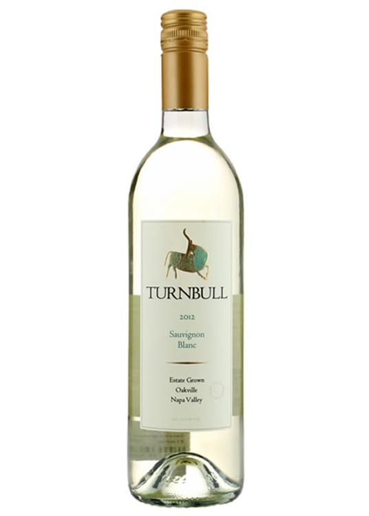 Turnbull Sauvignon Blanc