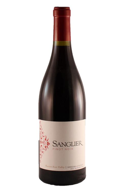 Sanglier Russian River Valley Pinot Noir