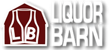 Liquor Barn