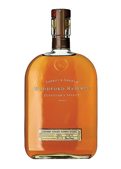 woodford reserve deals