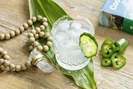 cucumber-jalapeno.jpg