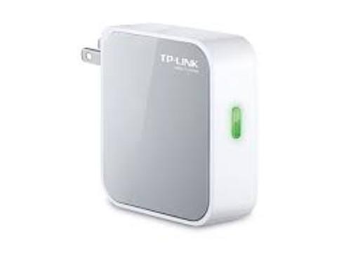 Network/Internet - Wifi Extenders - Biomasssupplyhouse com