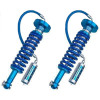 2004-2008 Ford  F150 4WD King 2.5 Front Coilovers