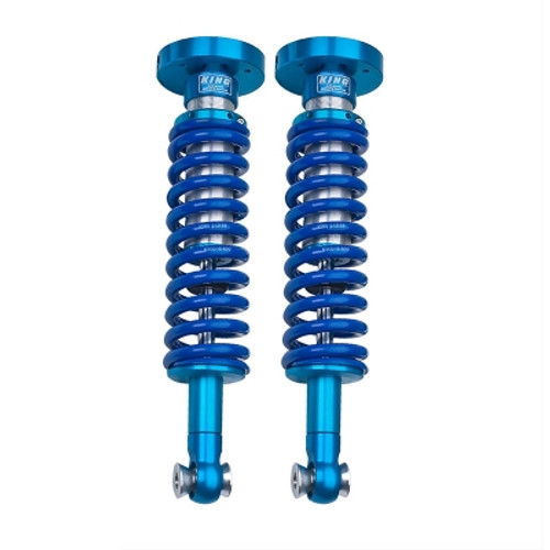 2004-2008 Ford F150 2WD King 2.5 Front Coilovers