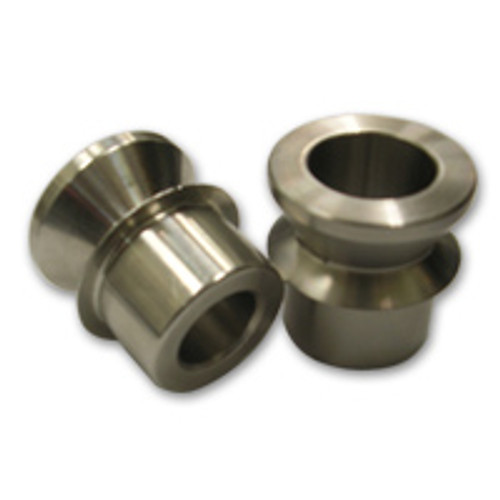 "1"" Uniball Misalignment Spacers"