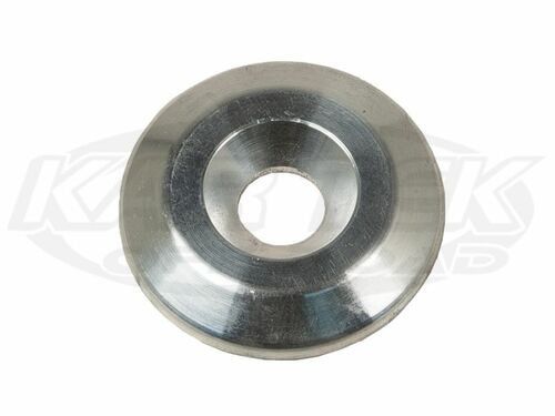 Aluminum Washer Kit