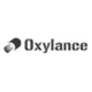 Oxylance