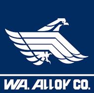 Washington Alloy