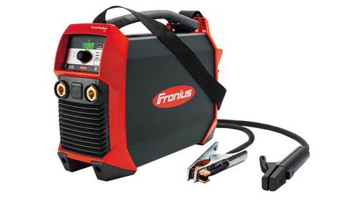 Fronius TransPocket 180 Stick Welder - 4904000002