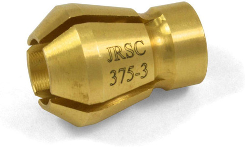 """Oxylance JRSC375-3 Collet for 3/8"""" Sure Cut Rods"""