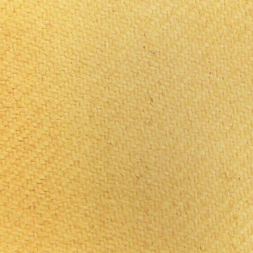 Black Stallion 24 oz. Acrylic Coated Fiberglass Welding Blanket - B-NFG24-6x6