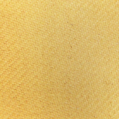 Black Stallion 24 oz. Acrylic Coated Fiberglass Welding Blanket - B-NFG24-8X10