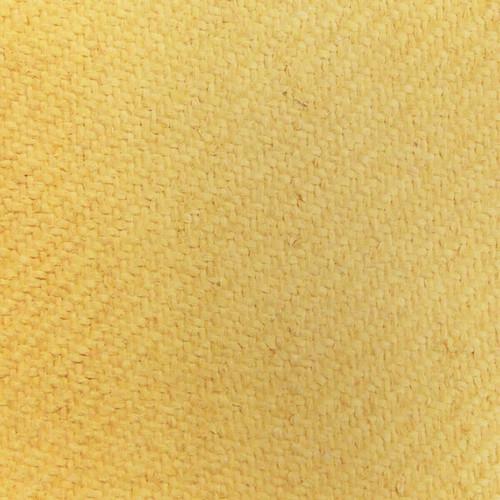 Black Stallion 24 oz. Acrylic Coated Fiberglass Welding Blanket - B-NFG24-6X8