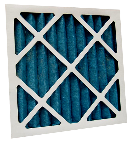 Ace Pre Filter for Portable Extractor. Fits all Ace Portable Extractors 73-100M, 73-200G, 73-200M, 73-201 models. Package of 6.