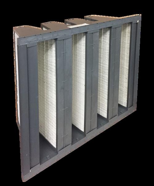 ACE Main Filter for 73-501, 73-601, 73-801, 73-923. 95% (MERV 15)