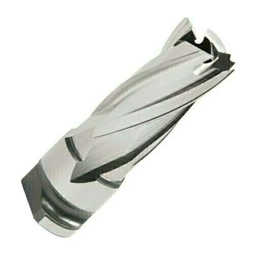 "Hougen 17824  3/4"" X 1"" RotaLoc Plus™ Annular Cutter"