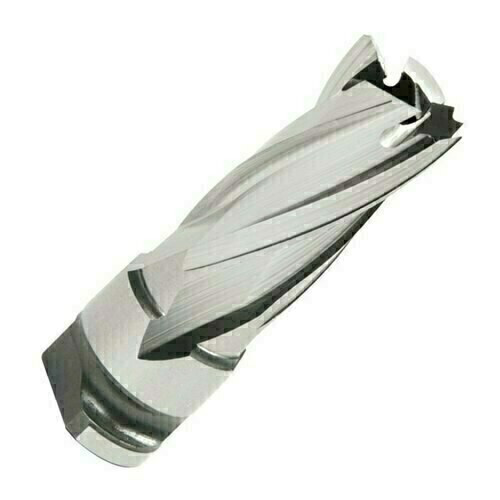 "Hougen 17826  13/16"" X 1"" RotaLoc Plus™ Annular Cutter"