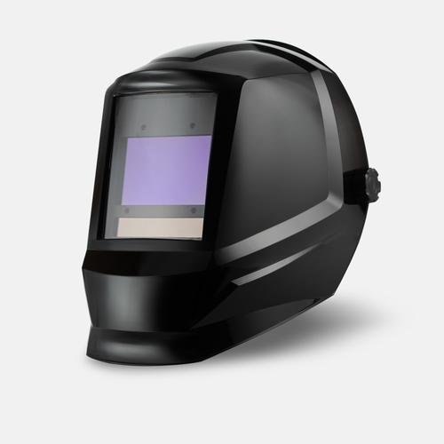 Washington Alloy H800D-TC, True-Color Digital Auto-Darkening Welding Helmet