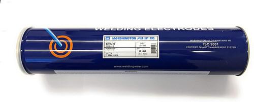 "Washington Alloy 309L-16 10lbs Welding Stick Electrode 10 LB. Package (3/32"" X 10LB.)"