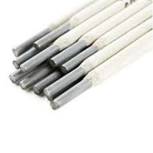 "Washington Alloy 308L-16 Stainless Steel Electrodes 3/32"" 10 LBS"