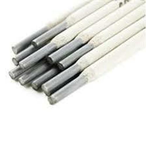 "Washington Alloy 308L-16 Stainless Steel Electrodes 1/8"" 10 LBS"