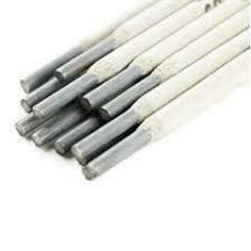 "Washington Alloy 308L-16 Stainless Steel Electrodes 3/16"" 10 LBS"