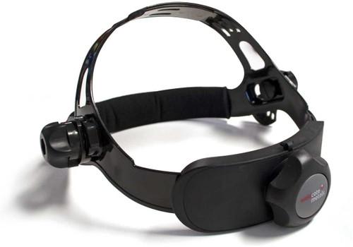 Weldcote Metals KLEARVIEWHDG Replacement Headgear for Welding Helmets