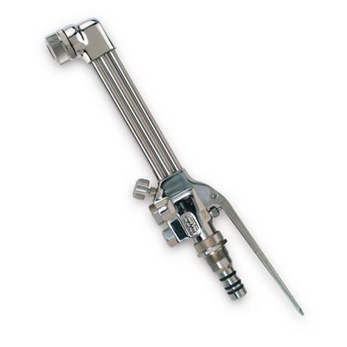 Smith® SC209, HD Cutting Attachment, 90 degree head