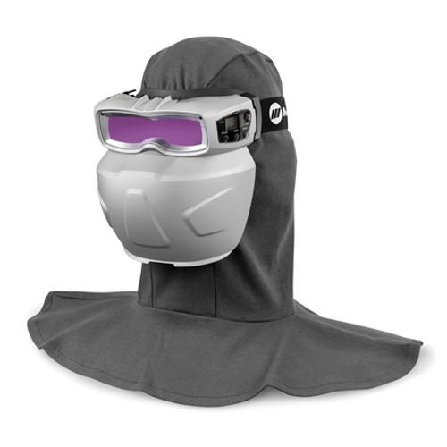 Miller Auto-Darkening Weld-Mask™ 2 (280982)