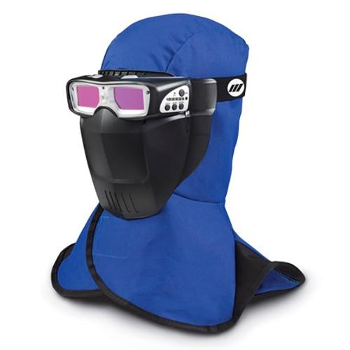 Miller Auto-Darkening Weld-Mask™ (267370)