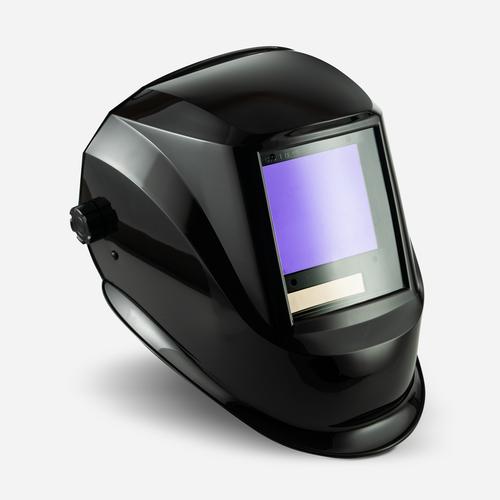 Washington Alloy H800D-TC XL, True-Color Digital Auto-Darkening Welding Helmet