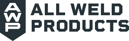 AWPRODUCTS LLC