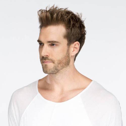 Sea Hair Spray Add Texture Volume With Sea Style Spray Cote Hair